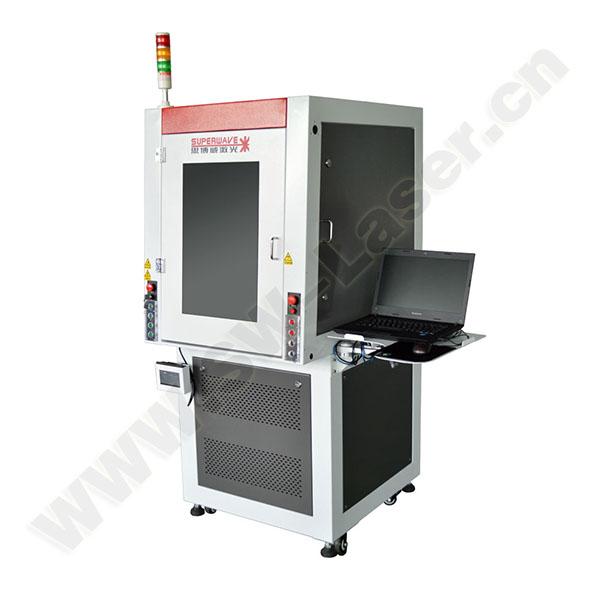 激光打标切割机的主要应用领域有哪些