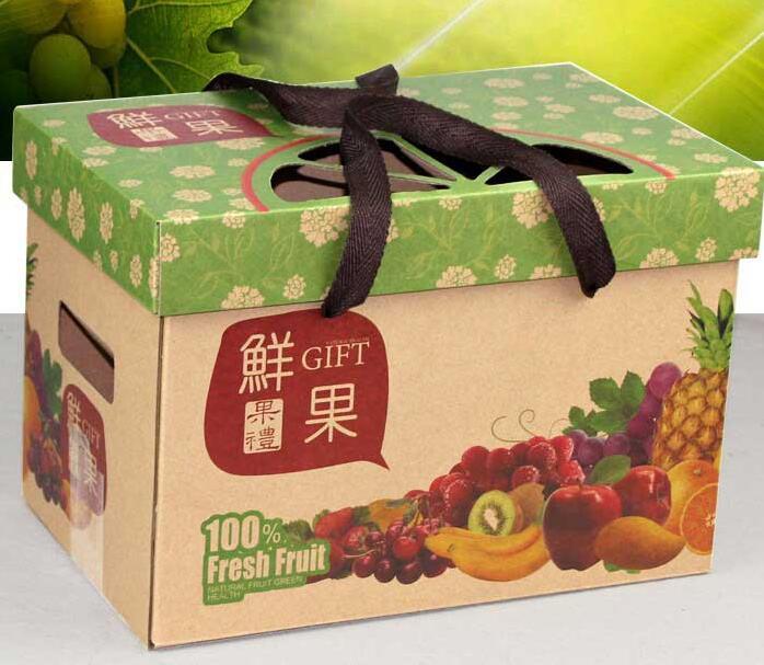 企业选择和郑州纸盒厂合作能够得到哪些好处