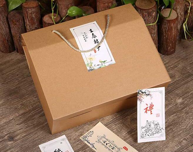 郑州纸盒厂讲解纸盒包装生产时的注意事项