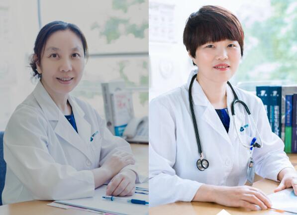 选择杭州妇科医院的需要注意哪些方面