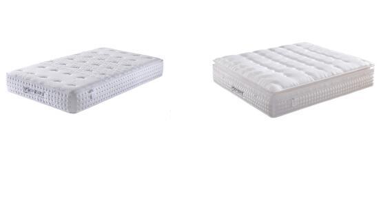 进口床垫的特点有哪些
