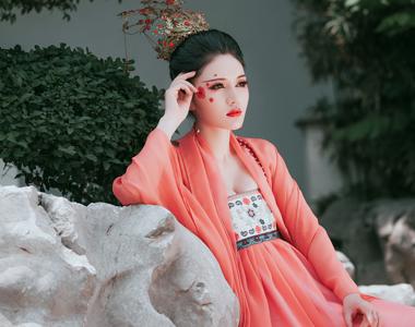 解读北京艺术写真受欢迎的原因