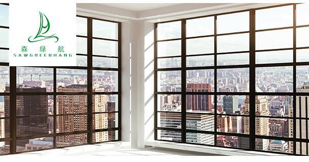 铝塑复合门窗厂家建议如何挑选铝塑复合门窗