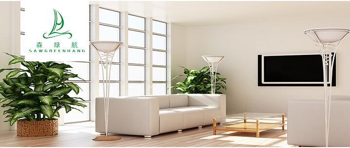 铝塑复合门窗厂家解读铝塑复合门窗的性能特点