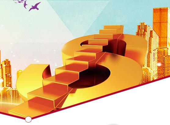 股票配资门户机构受用户欢迎的三大原因
