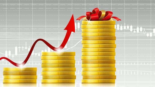 股票配资门户和股票融资有哪些不同