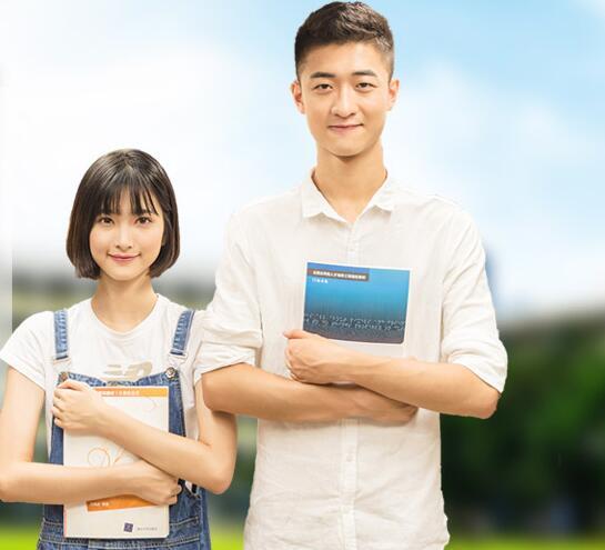 广州高技招生网受广大考生欢迎的三大原因