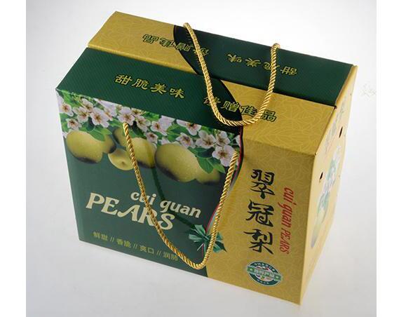 鄭州紙箱加工廠廣受用戶歡迎的三大原因
