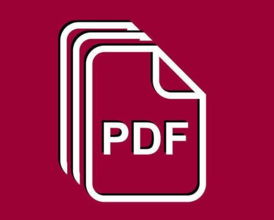 pdf在线合并软件能为企业发展带来哪些好处?