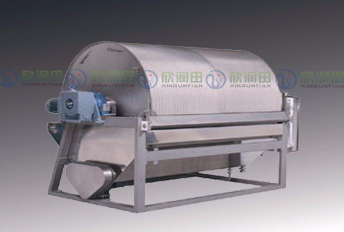 如何维护和保养淀粉干燥设备