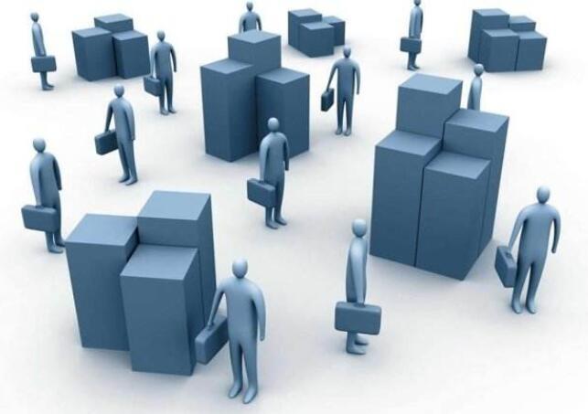 影响人力资源管理咨询合作价格的因素有哪些