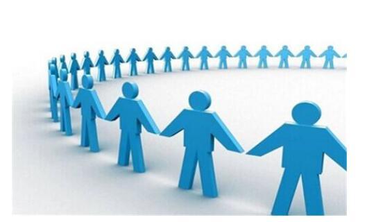 人力资源管理咨询直线上涨的关键性原因有哪些