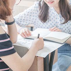广州成人高考入学率高的理由