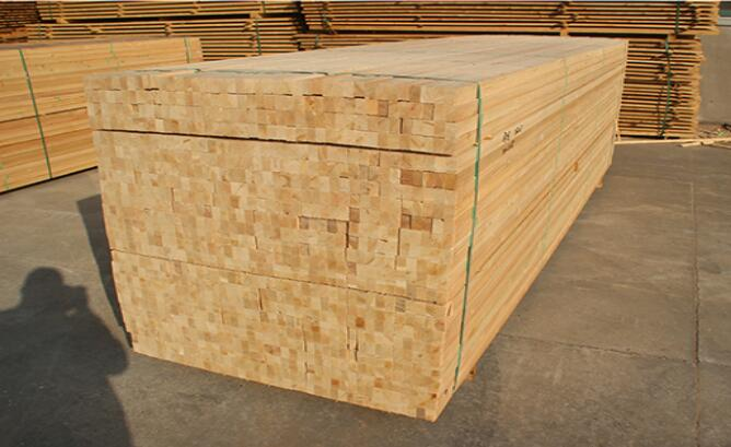 上海木材加工厂分析木材加工的注意事项