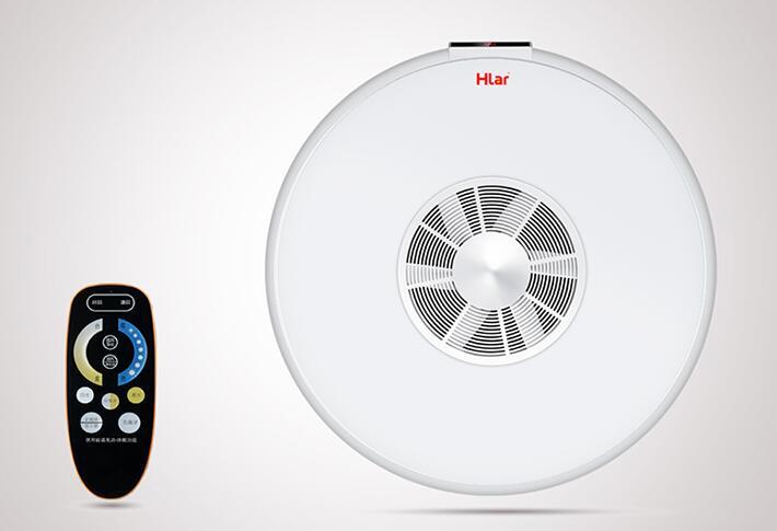调光吸顶灯的两大产品类型