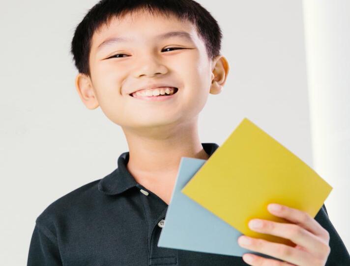 广州语言训练中心注重哪几方面的培养 ?