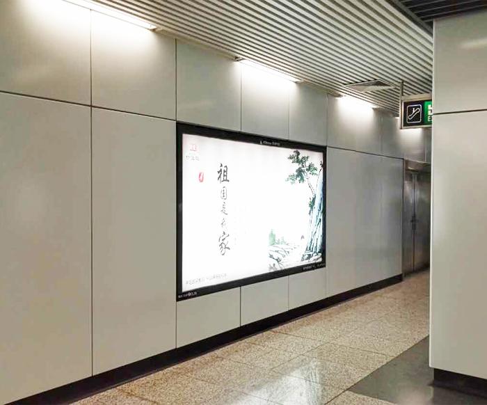 机房专用彩钢板在运输过程中需要哪些注意问题