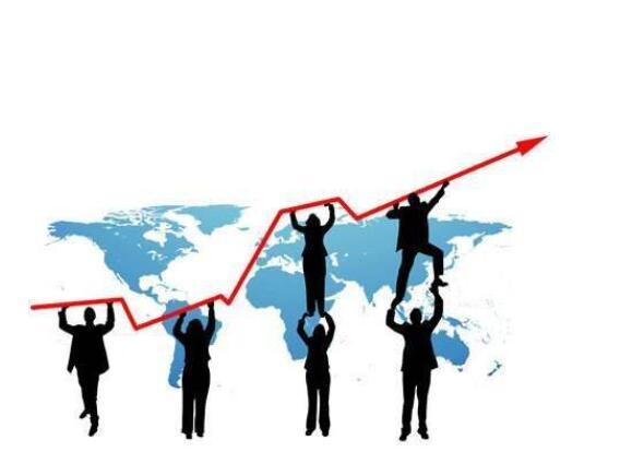 人力资源管理咨询的核心要点有哪些