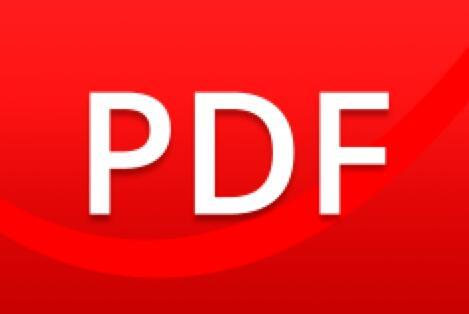pdf在线合并吸引用户的三大原因