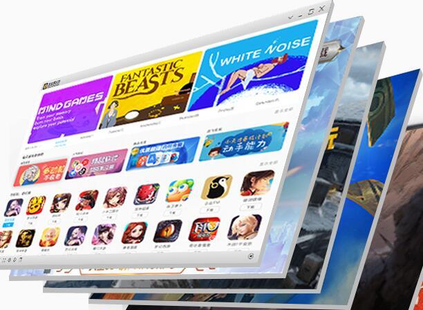 用户选购手游PC端产品更看重哪些因素