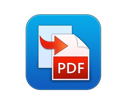pdf在线合并有哪些具体的好处