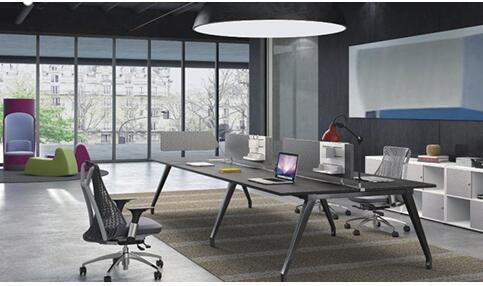 普通办公家具和高端办公家具有哪些区别