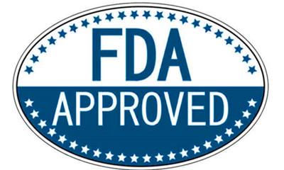 兽药企业在FDA认证的现场审核中应注意的事项
