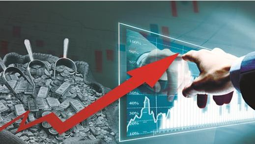 外资认证机构帮助外资企业解决哪些问题