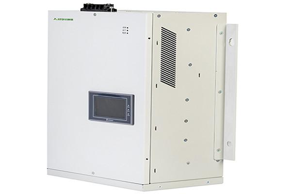 有源滤波器的补偿电流控制方法有哪些