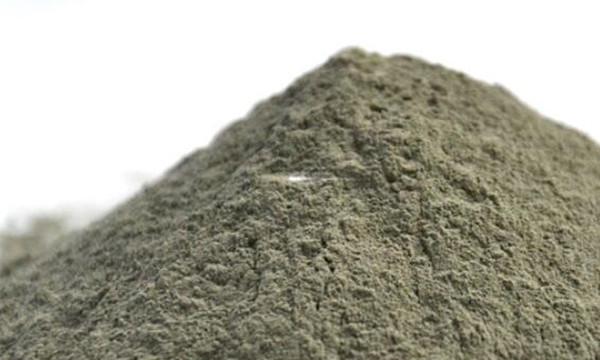 如何选择气雾化粉生产厂家?