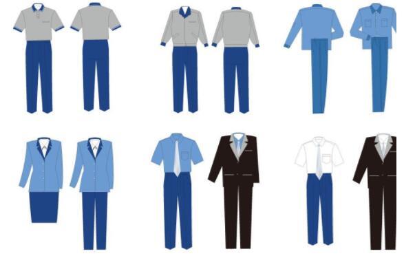 学好服装设计专业要具备什么素质