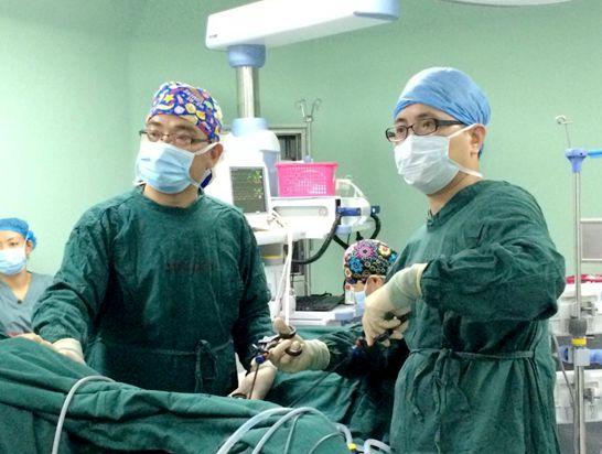 杭州妇产科医院解读:哪些情况可能预示着卵巢发生病变
