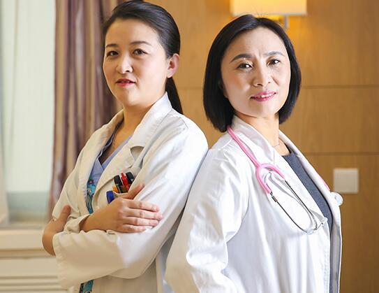 杭州妇产科医院简介妇科疾病的常见表现有哪些?