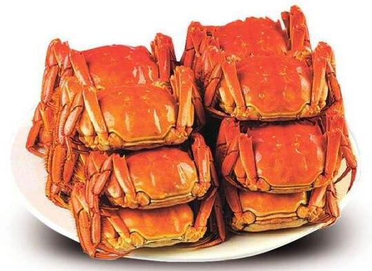 哪些因素造成了阳澄湖大闸蟹团购价格的波动?