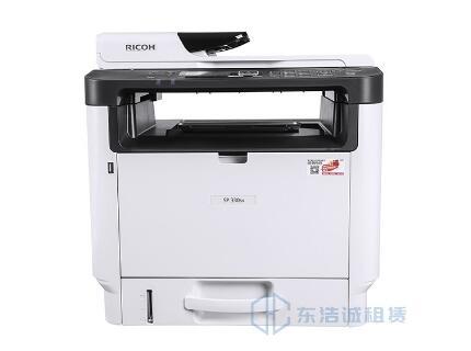 怎样的打印机租赁公司更值得选择?
