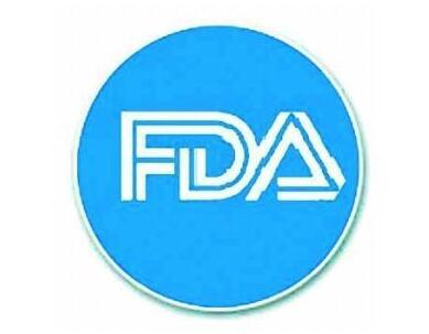 FDA验厂有哪些服务步骤?