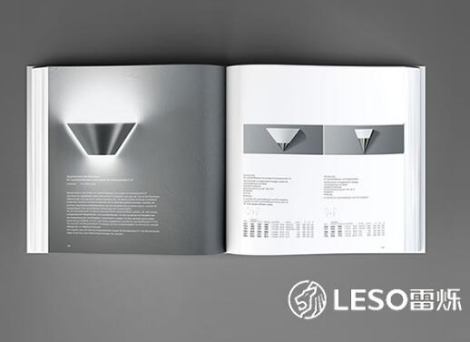 画册设计公司的主要竞争优势有哪些