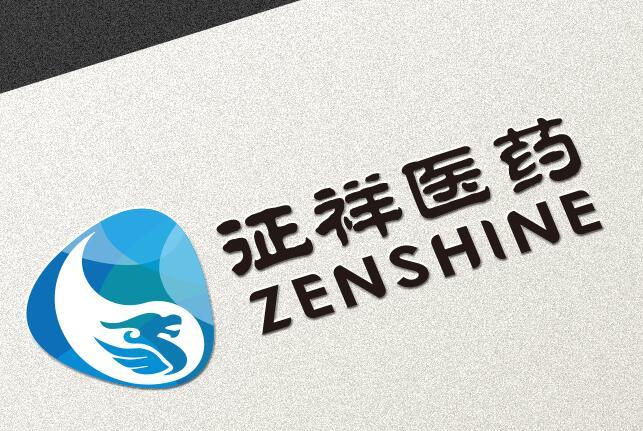杭州标志设计的设计类别有哪些