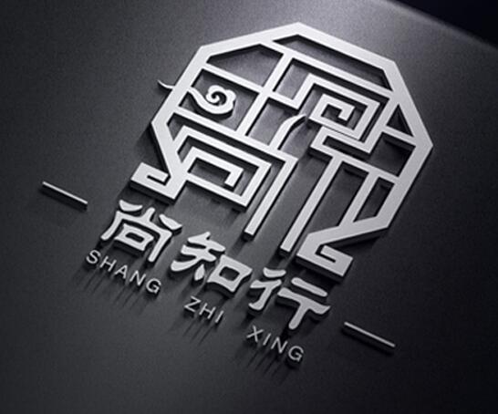 杭州标志设计的设计需求有哪些