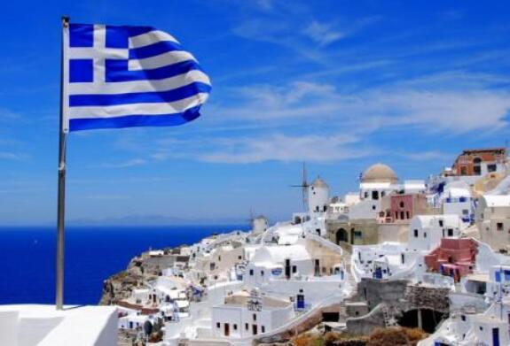 购房移民希腊可以带来哪些便利