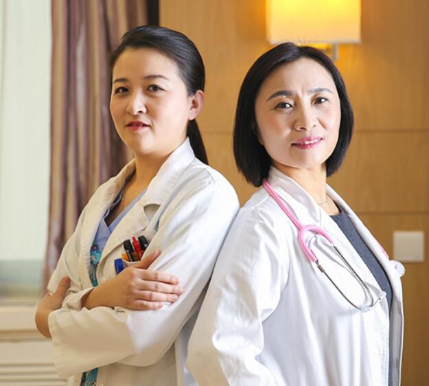 杭州人流医院前需要做哪些检查?