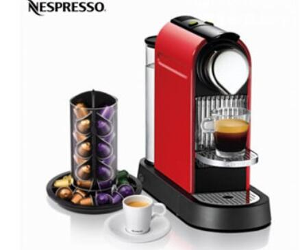 咖啡机租赁的选择注意事项有哪些?