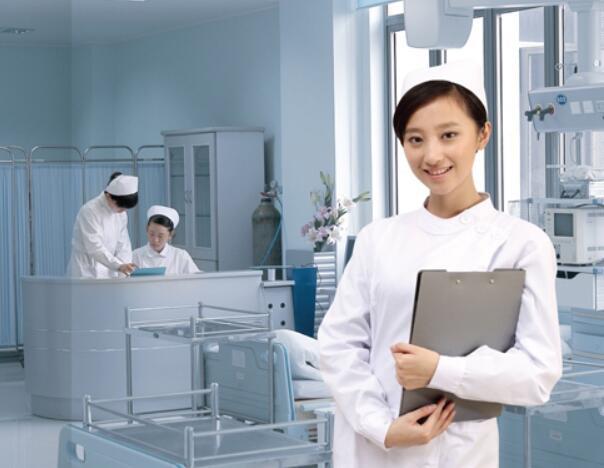 护士学校培训的优势有哪些