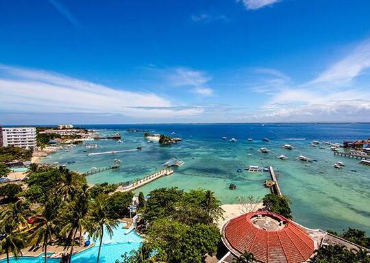 菲律宾游学有什么吸引人地方?