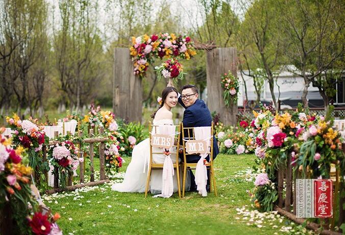北京婚宴酒店具有哪些独特的优势