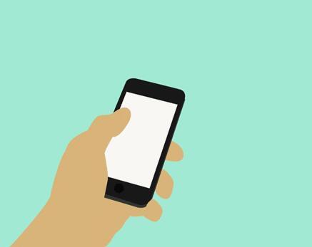 哪种情况需要进行手机认证?