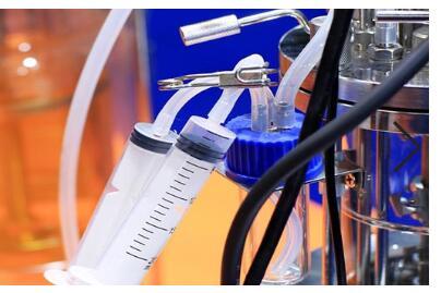 FDA验厂认证机构能够给企业带来哪些帮助