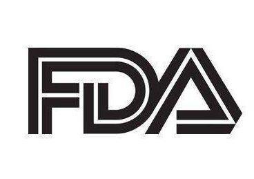 FDA验厂对企业具有哪些重要意义