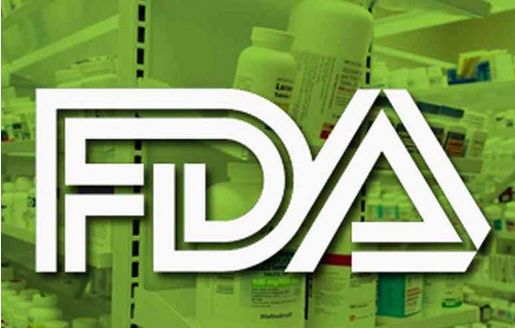 企业在进行FDA验厂之前需要进行哪些准备