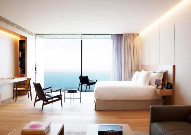 杭州酒店家具厂具有哪些主要优势